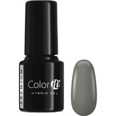 Silcare Hybrid Color It Premium #520 6g