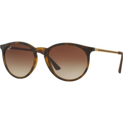 Ray-Ban Polarized RB4274 856/T5 53-18