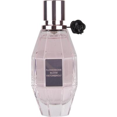 Viktor & Rolf Flowerbomb Bloom EdT 50ml