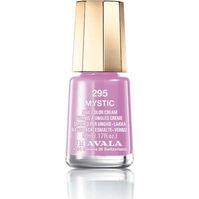 Mavala Nail Colour Cream #295 Mystic 5ml