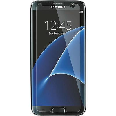 Panzer Tempered Glass Screen Protector (Galaxy S7 Edge)