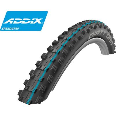 Schwalbe Dirty Dan Addix Speedgrip LiteSkin 29x2.00 (50-622)