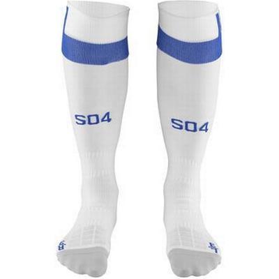 Adidas Schalke 04 Away Socks 17/18 Sr