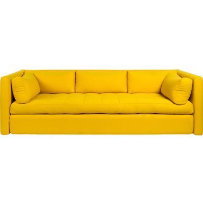 Hay Hackney 3 Seater Sofa Soffa