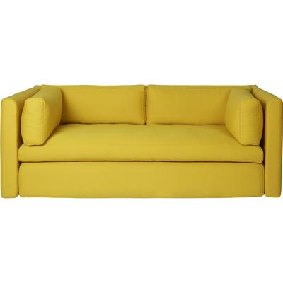 Hay Hackney 2 Seater Sofa Soffgrupp