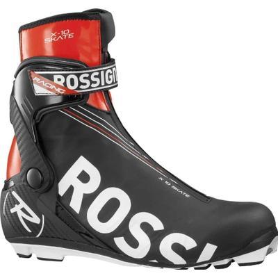Rossignol X-10 Skate