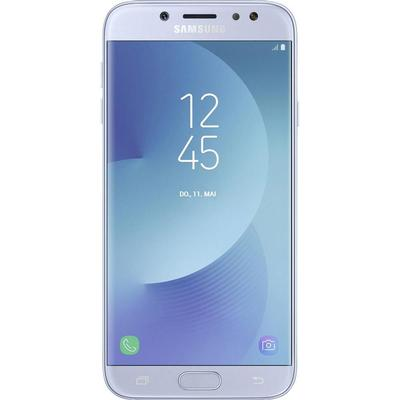 Samsung Galaxy J7 SM-J730F Dual SIM