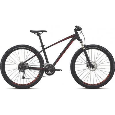 Specialized Pitch Expert 650B 2018 Male