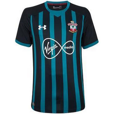 Under Armour Southampton FC Away Jersey 17/18