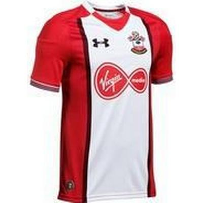 Under Armour Southampton Home Jersey 17/18 Sr