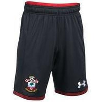 Under Armour Southampton Home Shorts 17/18 Sr