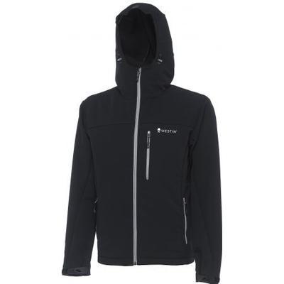 Westin W4 Primaloft Soft Shell Jacket