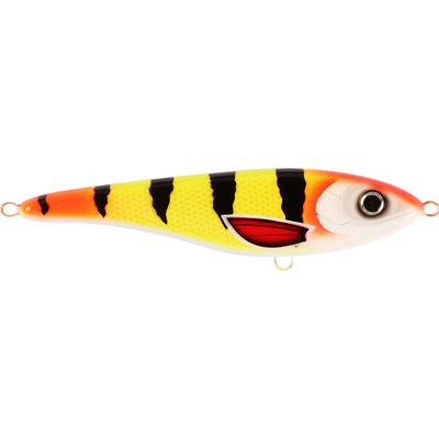 Strike Pro Big Bandit suspending 19.6cm Disco Perch