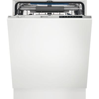 Electrolux ESL8551RO Integrerad