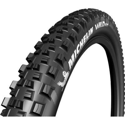 Michelin Wild AM 29x2.35 (58-622)