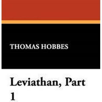 Leviathan (Pocket, 2008)
