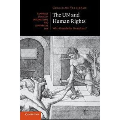 The UN and Human Rights (Pocket, 2013)