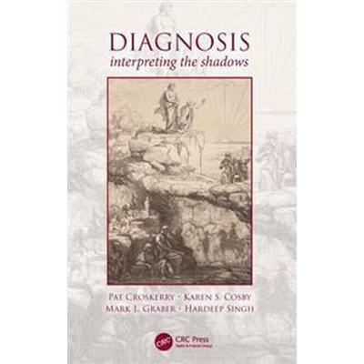 Diagnosis (Pocket, 2017)