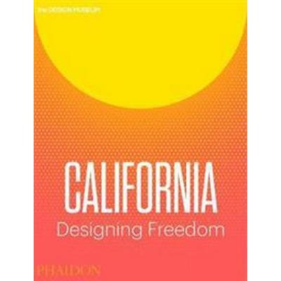 California (Pocket, 2017)