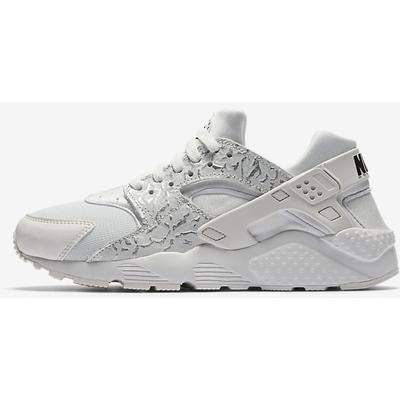 Nike Huarache SE (904538-102)