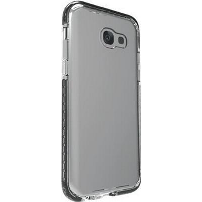 Puro Impact Pro Hard Shield (Galaxy A5 2017)