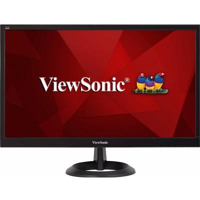 """Viewsonic VA2261-8 21.5"""""""