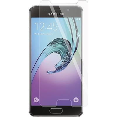 Panzer Tempered Glass Screen Protector (Galaxy A3 2016)