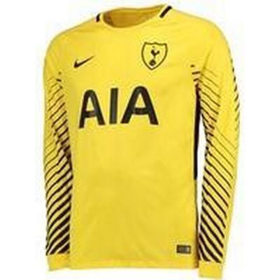 Nike Tottenham Hotspur FC Goalkeeper Jersey 17/18. Sr