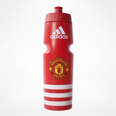 Adidas Manchester United 3S Bottle
