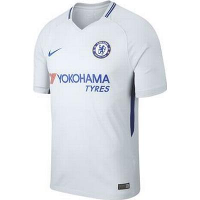 Nike Chelsea FC Away Jersey 17/18 Youth