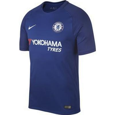 Nike Chelsea FC Home Jersey 17/18 Youth