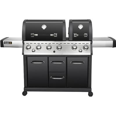Cook-It 90422