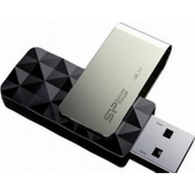 Silicon Power Blaze B30 256GB USB 3.0