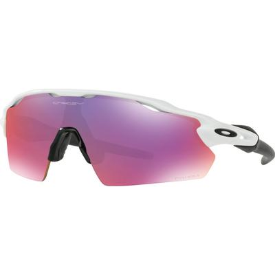 Oakley Radar Ev Pitch OO9211-1238