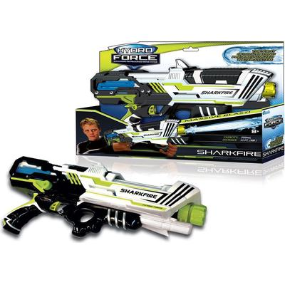 Basic Concepts Toys Hydro Force Sharkfire Vandgevær