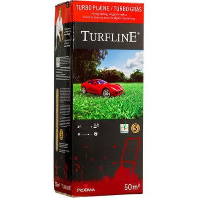Turfline Turbo 1kg