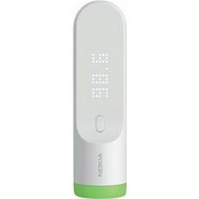 Nokia Thermo Termometer