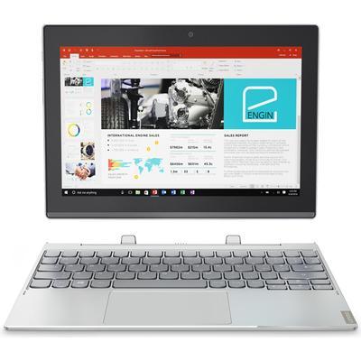 "Lenovo IdeaPad Miix 320-10ICR (80XF003SGE) 10.1"""