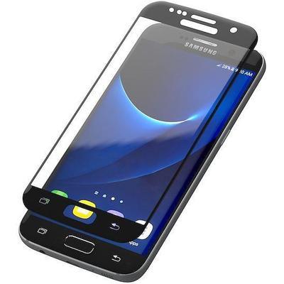 Zagg Invisible Shield Glass Contour (Galaxy S7)