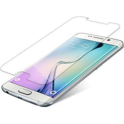 Zagg Invisible Shield Original (Galaxy S6 Edge Plus)