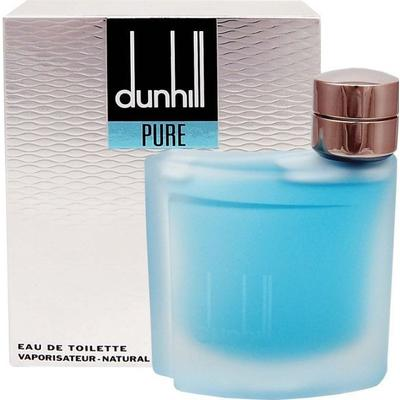 Dunhill London Pure EdT 75ml