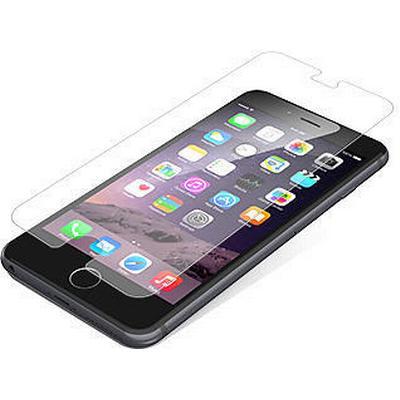 Zagg Invisible Shield Original (iPhone 6 Plus/6S Plus)