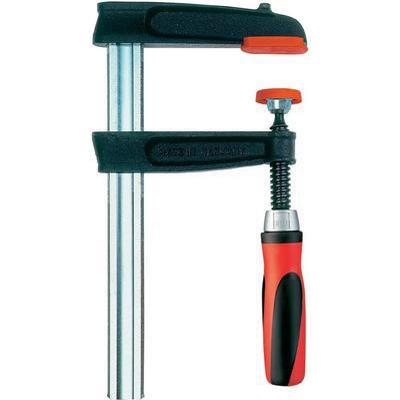 Bessey TPN20BE-2K Malleable Cast Iron Screw Clamp
