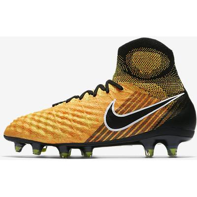 Nike Jr. Magista Obra 2 FG (844410-801)