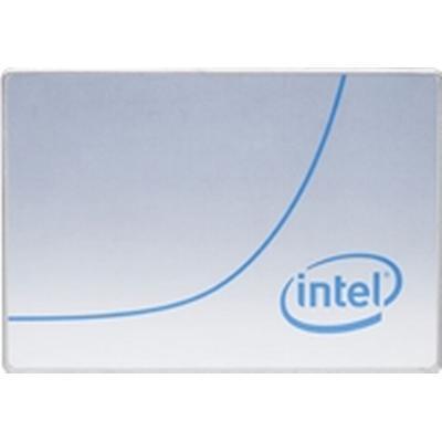 Intel DC P4500 Series SSDPE2KX040T701 4TB