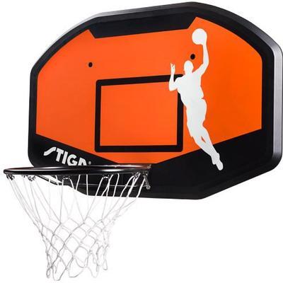 Stiga Slam 44 Hoop