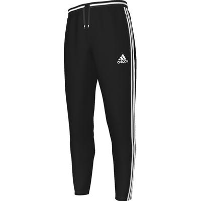 Adidas Condivo Tiro 16 - Black/White