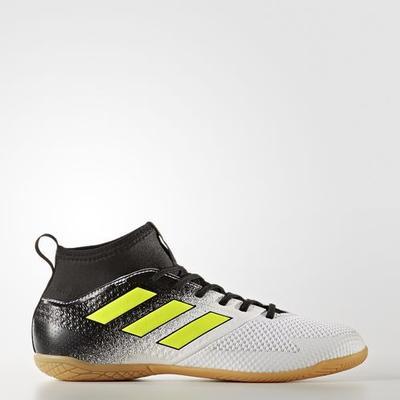Adidas Ace Tango 17.3 IN (CG3711)