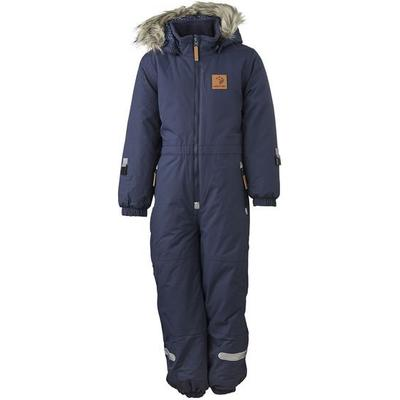 Lego Wear Tec Suit Jadon - Navy