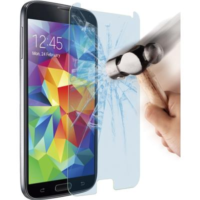Muvit Tempered Glass Screen Protector (Galaxy S5/S5 Neo)